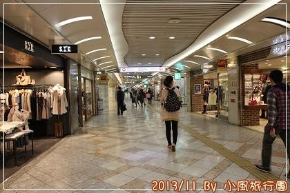 IMG_2942.jpg