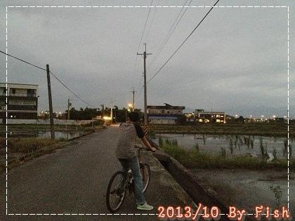 IMG_0686.jpg