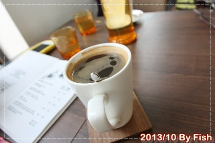 IMG_2654.jpg