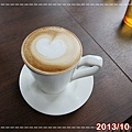 IMG_2679.jpg