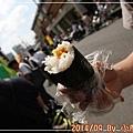 IMG_6198.jpg