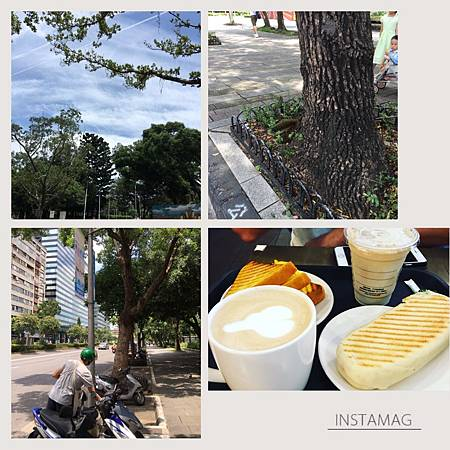 S__5029992.jpg