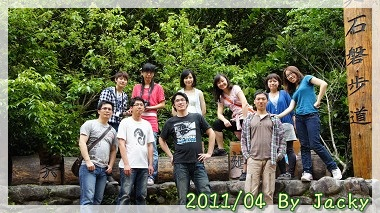DSC04304.jpg