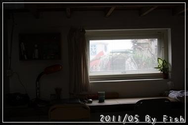 IMG_0360.jpg