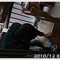 IMG_8959.jpg