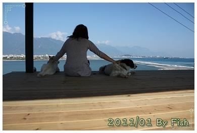 IMG_0454.jpg