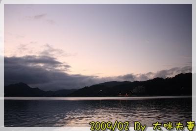 IMG_3123.jpg