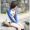 IMG_5357.jpg