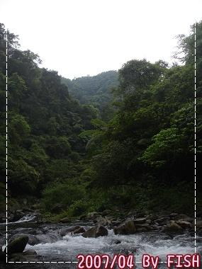 DSC01486.jpg