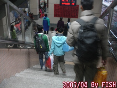 DSC01825.jpg
