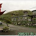 2009_03_28~29_花蓮【住海邊】民宿_115.jpg