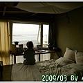 2009_03_28~29_花蓮【住海邊】民宿_116.jpg