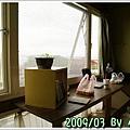 2009_03_28~29_花蓮【住海邊】民宿_120.jpg