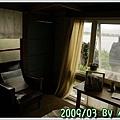 2009_03_28~29_花蓮【住海邊】民宿_125.jpg