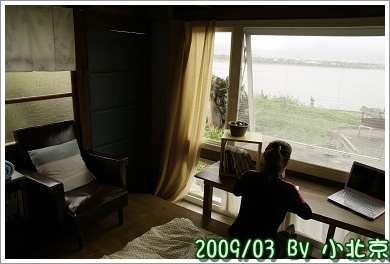 2009_03_28~29_花蓮【住海邊】民宿_126.jpg
