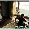2009_03_28~29_花蓮【住海邊】民宿_127.jpg