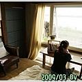 2009_03_28~29_花蓮【住海邊】民宿_128.jpg