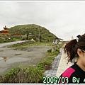 2009_03_28~29_花蓮【住海邊】民宿_134.jpg