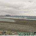 2009_03_28~29_花蓮【住海邊】民宿_135.jpg