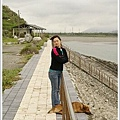 2009_03_28~29_花蓮【住海邊】民宿_137.jpg