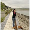 2009_03_28~29_花蓮【住海邊】民宿_138.jpg