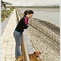 2009_03_28~29_花蓮【住海邊】民宿_140.jpg