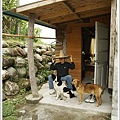 2009_03_28~29_花蓮【住海邊】民宿_156.jpg