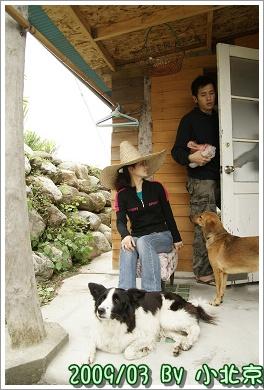 2009_03_28~29_花蓮【住海邊】民宿_166.jpg