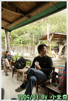 2009_03_28~29_花蓮【住海邊】民宿_170.jpg