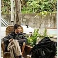 2009_03_28~29_花蓮【住海邊】民宿_171.jpg