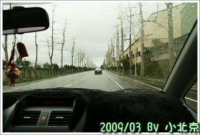2009_03_28~29_花蓮【住海邊】民宿_176.jpg