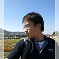 2008_11_22~23_研究所班遊(新社花海˙溪頭)_010.jpg