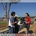 2008_11_22~23_研究所班遊(新社花海˙溪頭)_012.jpg