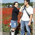 2008_11_22~23_研究所班遊(新社花海˙溪頭)_020.jpg