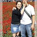 2008_11_22~23_研究所班遊(新社花海˙溪頭)_021.jpg