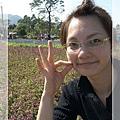 2008_11_22~23_研究所班遊(新社花海˙溪頭)_026.jpg