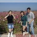 2008_11_22~23_研究所班遊(新社花海˙溪頭)_039.jpg