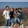 2008_11_22~23_研究所班遊(新社花海˙溪頭)_042.jpg