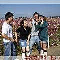 2008_11_22~23_研究所班遊(新社花海˙溪頭)_043.jpg