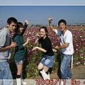 2008_11_22~23_研究所班遊(新社花海˙溪頭)_044.jpg