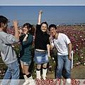 2008_11_22~23_研究所班遊(新社花海˙溪頭)_046.jpg