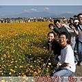2008_11_22~23_研究所班遊(新社花海˙溪頭)_051.jpg