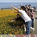 2008_11_22~23_研究所班遊(新社花海˙溪頭)_055.jpg