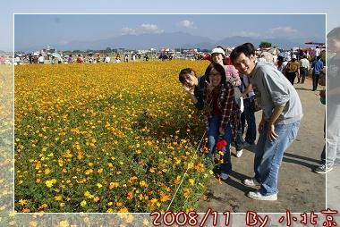 2008_11_22~23_研究所班遊(新社花海˙溪頭)_057.jpg