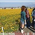 2008_11_22~23_研究所班遊(新社花海˙溪頭)_059.jpg