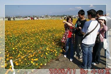 2008_11_22~23_研究所班遊(新社花海˙溪頭)_060.jpg