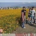 2008_11_22~23_研究所班遊(新社花海˙溪頭)_063.jpg