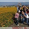 2008_11_22~23_研究所班遊(新社花海˙溪頭)_066.jpg