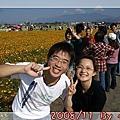 2008_11_22~23_研究所班遊(新社花海˙溪頭)_068.jpg