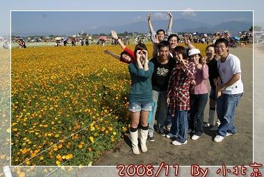 2008_11_22~23_研究所班遊(新社花海˙溪頭)_069.jpg